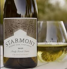 Starmont Socials @ Starmont Winery