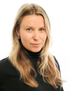 Kasia Powlowska